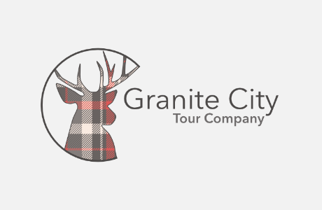 Stop for Hops - Granite City Tour Company