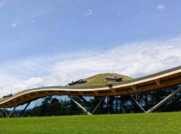 The Macallan 6 Pillars VIP Experience - The Macallan Visitor Centre (230 image)